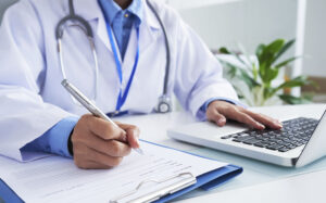 Consultas y Prácticas Ambulatorias / Quirúrgicas
