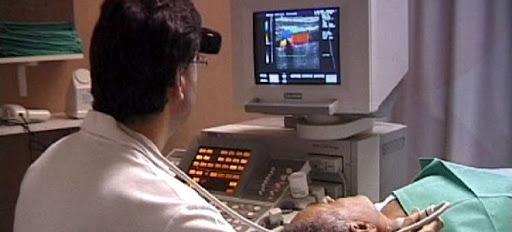 Sociedad de Ecocardiografía y Doppler Vascular: Nueva Personería Jurídica