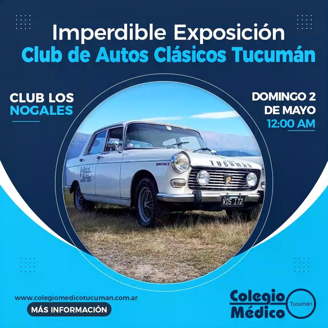 Fin de Semana en Club Los Nogales