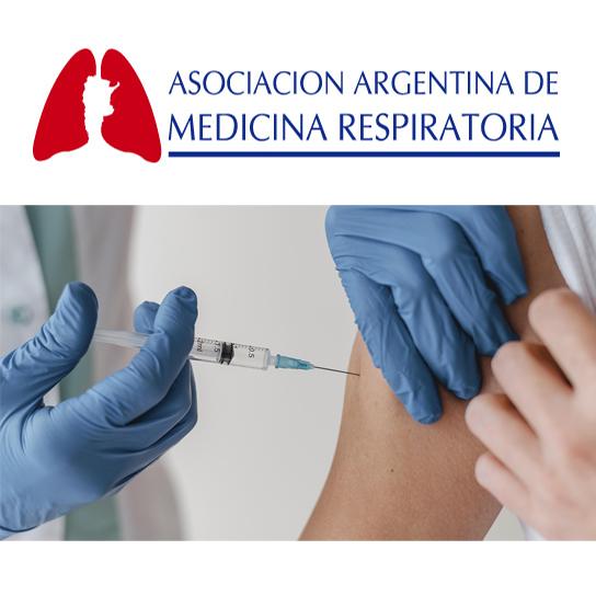 COVID 19 / Coadministración con Vacunas antigripal