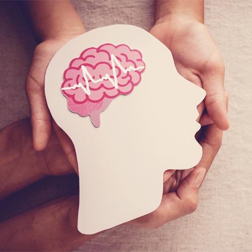 Lee más sobre el artículo 22 de Julio / Día Mundial del Cerebro