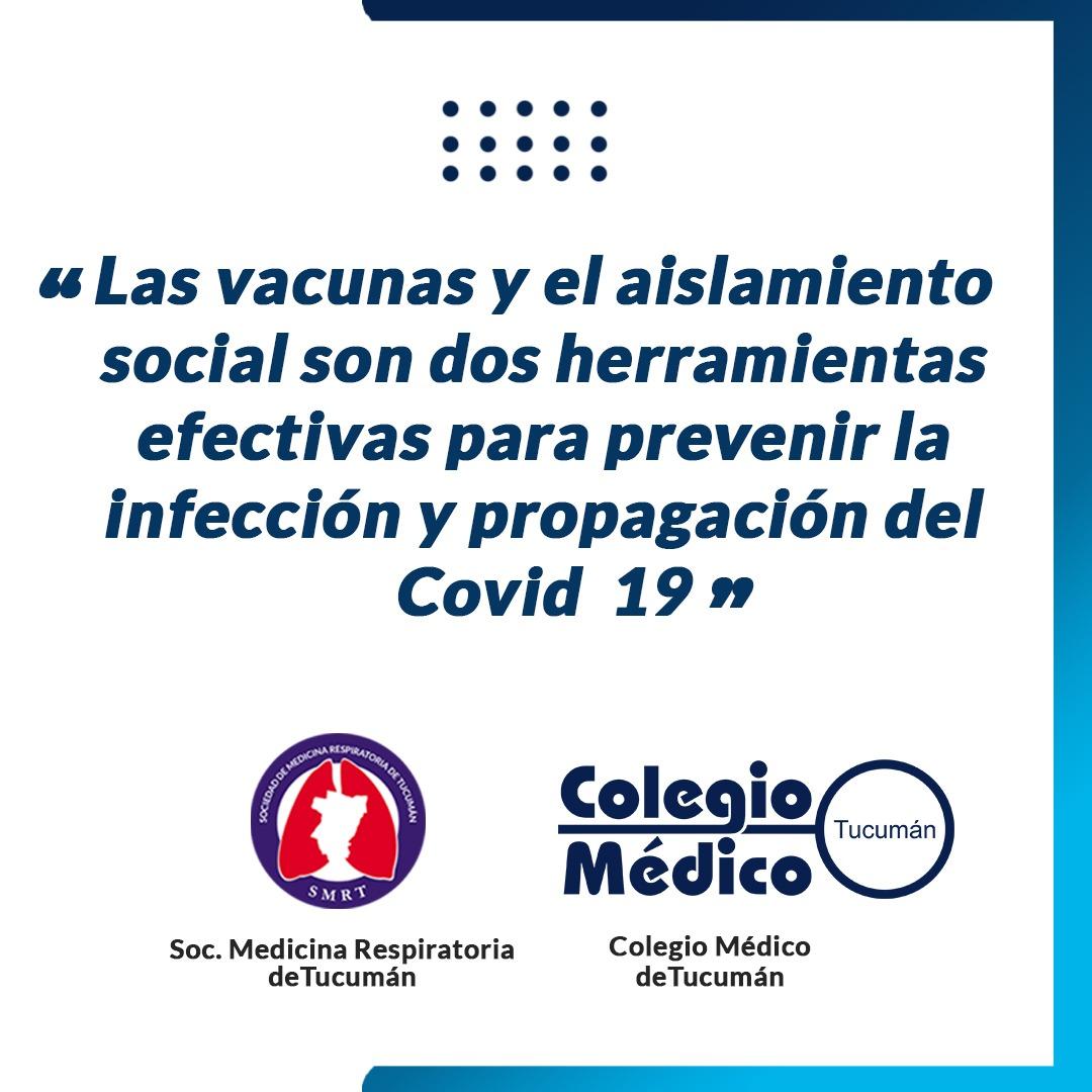 Lee más sobre el artículo Vacunación e Inmunización contra el SARS-CoV-2