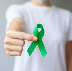 Lee más sobre el artículo 15 de Septiembre / Día Mundial del Linfoma